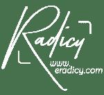radicy-fotografia-logo